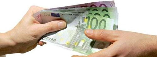 reunificacion-de-deudas-con-t-presta