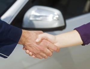 compramos-tu-coche
