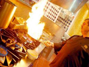riesgos-laborales-restaurante-2-2
